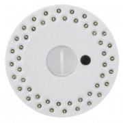 LED-es lámpa, mágneses, GL 48