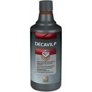 Odokujovač a odstraňovač cementov a hrdze Faren DECAVIL F 750 ml