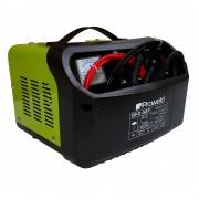 Redresor acumulatori 12V 24V ProWELD DFC 50P functie Start
