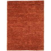 RugVista Manhattan - Rost matta 170x240 Orientalisk Matta