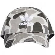 CLASSIC CAP CAM