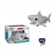 Great with Shark Funko pop Jaws pelicula shark