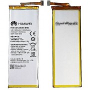 Snaptic Original Li Ion Polymer Battery HB4242B4EBW for Huawei Mobile Phones with Replacement Warranty