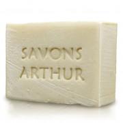 Savons arthur Savon & Shampoing ARTHUR Bio Nature : Conditionnement - 100 g