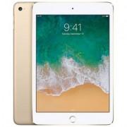 Apple Begagnad Apple iPad Mini 4 16GB Wifi Guld i topp skick Klass A