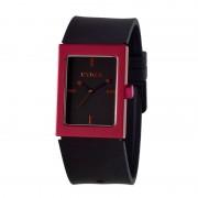Eviga Rk0104 Ruta Unisex Watch