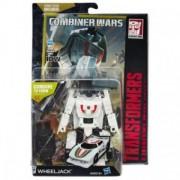 Transformers Generations Combiner Wars Deluxe Wheeljack B5605