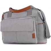 Inglesina Bolso Quad Dual Bag Inglesina