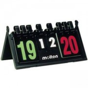 Табло за резултати MAT, Molten, 4320080942