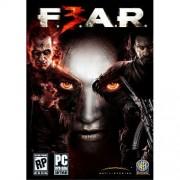 F.E.A.R. 3 - STEAM - PC - WORLDWIDE