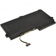 Batterie Samsung NP370