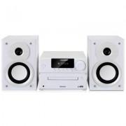 Blaupunkt Produkt z outletu: Wieża BLAUPUNKT MS35BT Edition