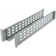 UPS SOCOMEC acc, Rackmount rails, up to 100kgNETYS PR