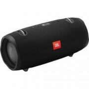 JBL Bluetooth® reproduktor JBL Xtreme 2 outdoor, vodotěsný, černá