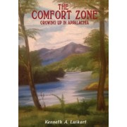 The Comfort Zone, Paperback