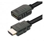 HDMI kábel hosszabbító - TB1332