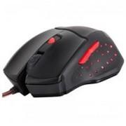 Mouse Gaming Natec Genesis Gx57 Negru