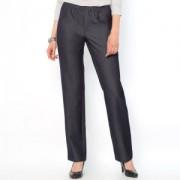 Rechte jeans 78 cm