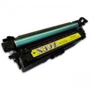 УНИВЕРСАЛНА КАСЕТА ЗА HP Color LaserJet CP3520/CP3525/CM3530/ Enterprise 500/M551/М575 - Yellow - CE252A/CE402A - P№ 13318376 - PREMIUM - PRIME - G&a