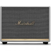 Marshall Altavoz Bluetooth Woburn II Blanco