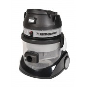 Aspirator Rem Power HC 2850 Plus Premium