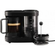 Cafetiera Bodum French Press Bistro Black