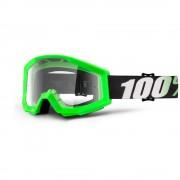 100% Motokrosové Brýle 100% Strata