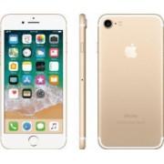 Telefon Mobil Apple iPhone 7 Gold 128GB Reconditionat