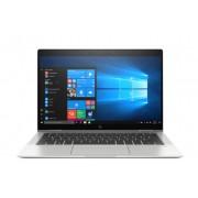 "HP EliteBook x360 1030 G4, Core i7-8565U Лаптоп 13.3"""