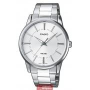 Ceas Casio MTP-1303PD-7A
