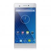 Мобилен телефон Privileg P92