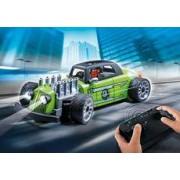 Playmobil Racer Rock & Roll RC