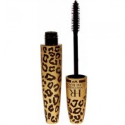 Helena Rubinstein Lash Queen Mascara Feline Blacks Waterproof 7G 01 Deep Black Black Per Donna (Cosmetic)