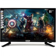 I Grasp IGM-32 32 inches(81.28 cm) Smart Full HD LED TV