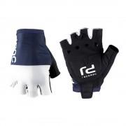 【セール実施中】【送料無料】Raceday Glove レースデイ グローブ メンズ レディース 自転車 サイクルショートフィンガーグローブ 30290-8041 Navy Black/Hydrogen White