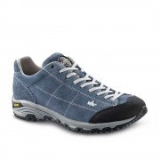 Bluza de corp Ortovox 105 ULTRA LS M