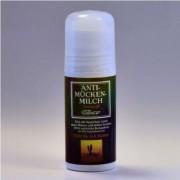 Brettschneider Fernreisebedarf GmbH JAICO Anti Mücken Milch Natural Roll-on 50 ml