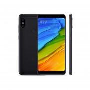 Xiaomi Redmi Note 5 4G Phablet 5.99 Pulgadas 3GB RAM 32GB ROM Negro