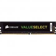 PC Memorijski modul Corsair CMV4GX4M1A2400C16 4 GB 1 x 4 GB DDR4-RAM 2400 MHz CL16