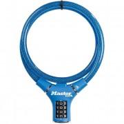 Kabel Voor Anti-diefstalkabel Masterlock 90 Cm Voor De Fiets