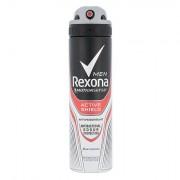 Rexona Men Active Shield Antiperspirant 150 ml für Männer