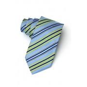 Krawat K18