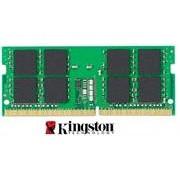 Kingston ValueRAM 8GB 2400MHz DDR4 Notebook