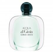 Giorgio Armani Acqua Di Gioia Eau de Parfum de Giorgio Armani - 30ml