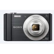 Цифров фотоапарат Sony Cyber Shot DSC-W810