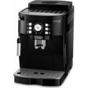 Espressor Automat Cafea Delonghi ECAM 21.117 Blk 15 bar Rasnita integrata