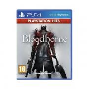 GAME PS4 igra Bloodborne PS4 HITS 9436171