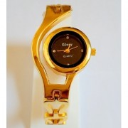 New i DIVAS Glory golden Women Fashion Watch Fast Shipping