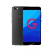 UMI G Mobilni telefoncrni DS Gorilla Glass 4