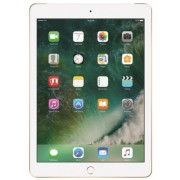 "Tableta Apple iPad 9.7, Retina Display LED 9.7"", 32GB Flash, 8MP, Wi-Fi, iOS (Auriu)"
